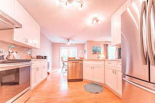 Photo 7: 5 RUE BOUCHARD: Beaumont House for sale : MLS®# E4196639