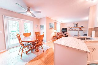 Photo 9: 5 RUE BOUCHARD: Beaumont House for sale : MLS®# E4196639