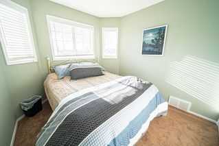 Photo 22: 5 RUE BOUCHARD: Beaumont House for sale : MLS®# E4196639