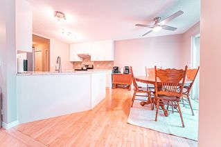 Photo 11: 5 RUE BOUCHARD: Beaumont House for sale : MLS®# E4196639