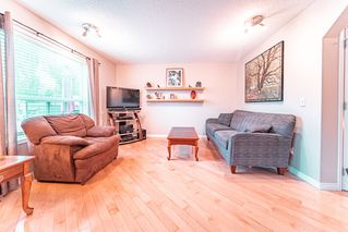 Photo 15: 5 RUE BOUCHARD: Beaumont House for sale : MLS®# E4196639