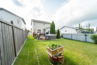 Photo 40: 5 RUE BOUCHARD: Beaumont House for sale : MLS®# E4196639