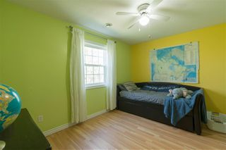 Photo 15: 655 Pattys Drive in Greenwood: 404-Kings County Residential for sale (Annapolis Valley)  : MLS®# 202008322