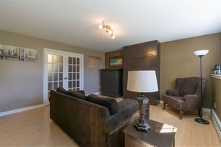 Photo 18: 655 Pattys Drive in Greenwood: 404-Kings County Residential for sale (Annapolis Valley)  : MLS®# 202008322