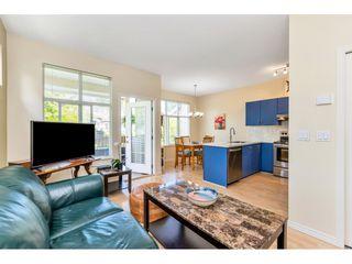 "Photo 11: 61 14959 58 Avenue in Surrey: Sullivan Station Townhouse for sale in ""SKYLANDS"" : MLS®# R2466806"
