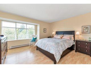 "Photo 13: 61 14959 58 Avenue in Surrey: Sullivan Station Townhouse for sale in ""SKYLANDS"" : MLS®# R2466806"