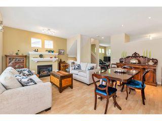 "Photo 24: 61 14959 58 Avenue in Surrey: Sullivan Station Townhouse for sale in ""SKYLANDS"" : MLS®# R2466806"