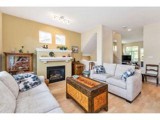 "Photo 25: 61 14959 58 Avenue in Surrey: Sullivan Station Townhouse for sale in ""SKYLANDS"" : MLS®# R2466806"