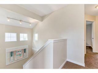 "Photo 30: 61 14959 58 Avenue in Surrey: Sullivan Station Townhouse for sale in ""SKYLANDS"" : MLS®# R2466806"