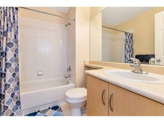 "Photo 17: 61 14959 58 Avenue in Surrey: Sullivan Station Townhouse for sale in ""SKYLANDS"" : MLS®# R2466806"