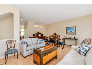 "Photo 5: 61 14959 58 Avenue in Surrey: Sullivan Station Townhouse for sale in ""SKYLANDS"" : MLS®# R2466806"