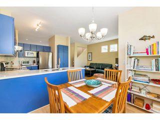 "Photo 29: 61 14959 58 Avenue in Surrey: Sullivan Station Townhouse for sale in ""SKYLANDS"" : MLS®# R2466806"