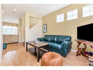 "Photo 12: 61 14959 58 Avenue in Surrey: Sullivan Station Townhouse for sale in ""SKYLANDS"" : MLS®# R2466806"