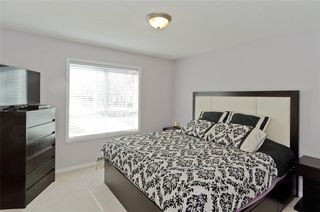 Photo 25: 58 KINCORA Heath NW in Calgary: Kincora Row/Townhouse for sale : MLS®# C4303570