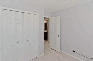Photo 23: 58 KINCORA Heath NW in Calgary: Kincora Row/Townhouse for sale : MLS®# C4303570
