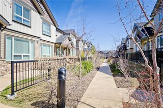 Photo 2: 58 KINCORA Heath NW in Calgary: Kincora Row/Townhouse for sale : MLS®# C4303570