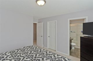 Photo 26: 58 KINCORA Heath NW in Calgary: Kincora Row/Townhouse for sale : MLS®# C4303570
