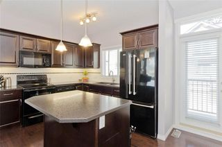 Photo 11: 58 KINCORA Heath NW in Calgary: Kincora Row/Townhouse for sale : MLS®# C4303570