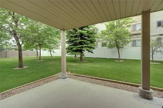 Photo 15: 3101 20 HARVEST ROSE Park NE in Calgary: Harvest Hills Apartment for sale : MLS®# C4304900