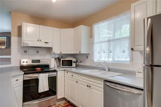 Photo 4: 3101 20 HARVEST ROSE Park NE in Calgary: Harvest Hills Apartment for sale : MLS®# C4304900