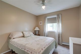Photo 10: 3101 20 HARVEST ROSE Park NE in Calgary: Harvest Hills Apartment for sale : MLS®# C4304900