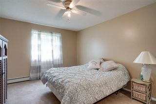Photo 7: 3101 20 HARVEST ROSE Park NE in Calgary: Harvest Hills Apartment for sale : MLS®# C4304900