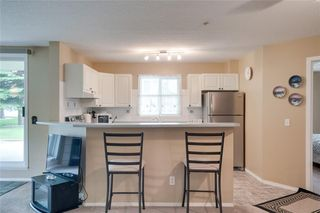 Photo 5: 3101 20 HARVEST ROSE Park NE in Calgary: Harvest Hills Apartment for sale : MLS®# C4304900