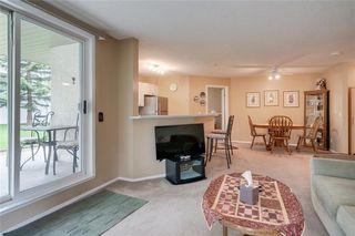 Photo 3: 3101 20 HARVEST ROSE Park NE in Calgary: Harvest Hills Apartment for sale : MLS®# C4304900