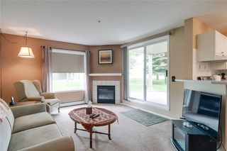 Photo 2: 3101 20 HARVEST ROSE Park NE in Calgary: Harvest Hills Apartment for sale : MLS®# C4304900