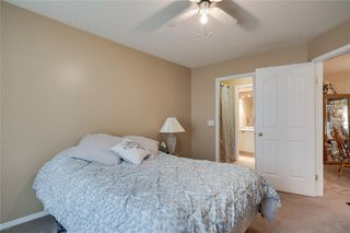 Photo 8: 3101 20 HARVEST ROSE Park NE in Calgary: Harvest Hills Apartment for sale : MLS®# C4304900