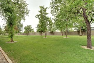 Photo 16: 3101 20 HARVEST ROSE Park NE in Calgary: Harvest Hills Apartment for sale : MLS®# C4304900