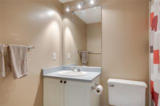 Photo 9: 3101 20 HARVEST ROSE Park NE in Calgary: Harvest Hills Apartment for sale : MLS®# C4304900