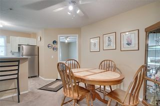 Photo 6: 3101 20 HARVEST ROSE Park NE in Calgary: Harvest Hills Apartment for sale : MLS®# C4304900