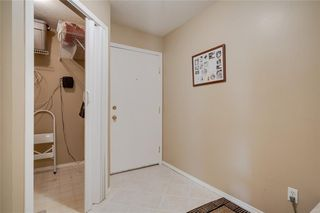 Photo 13: 3101 20 HARVEST ROSE Park NE in Calgary: Harvest Hills Apartment for sale : MLS®# C4304900