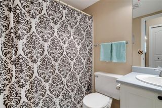 Photo 12: 3101 20 HARVEST ROSE Park NE in Calgary: Harvest Hills Apartment for sale : MLS®# C4304900