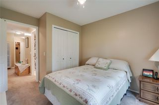 Photo 11: 3101 20 HARVEST ROSE Park NE in Calgary: Harvest Hills Apartment for sale : MLS®# C4304900
