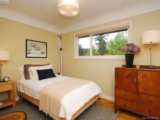 Photo 9: 1011 Gosper Cres in VICTORIA: Es Kinsmen Park House for sale (Esquimalt)  : MLS®# 584592