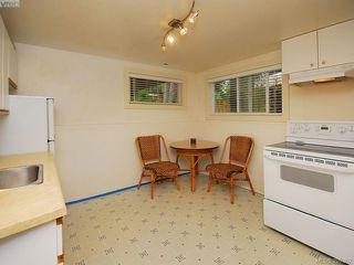 Photo 17: 1011 Gosper Cres in VICTORIA: Es Kinsmen Park House for sale (Esquimalt)  : MLS®# 584592