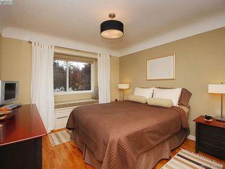 Photo 8: 1011 Gosper Cres in VICTORIA: Es Kinsmen Park Single Family Detached for sale (Esquimalt)  : MLS®# 584592