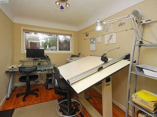 Photo 10: 1011 Gosper Cres in VICTORIA: Es Kinsmen Park Single Family Detached for sale (Esquimalt)  : MLS®# 584592