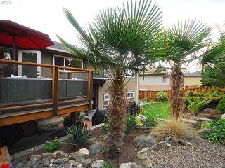 Photo 14: 1011 Gosper Cres in VICTORIA: Es Kinsmen Park House for sale (Esquimalt)  : MLS®# 584592