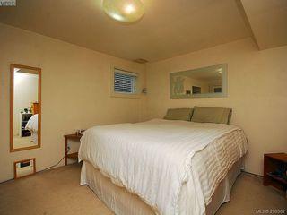 Photo 18: 1011 Gosper Cres in VICTORIA: Es Kinsmen Park House for sale (Esquimalt)  : MLS®# 584592