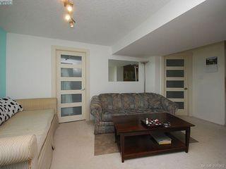 Photo 19: 1011 Gosper Cres in VICTORIA: Es Kinsmen Park Single Family Detached for sale (Esquimalt)  : MLS®# 584592