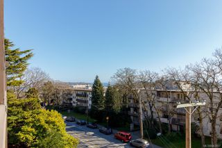 Photo 24: 306 1020 Esquimalt Rd in Esquimalt: Es Old Esquimalt Condo for sale : MLS®# 843807