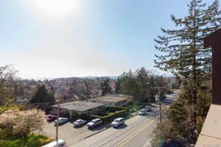 Photo 23: 306 1020 Esquimalt Rd in Esquimalt: Es Old Esquimalt Condo for sale : MLS®# 843807