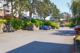 Photo 30: 306 1020 Esquimalt Rd in Esquimalt: Es Old Esquimalt Condo for sale : MLS®# 843807