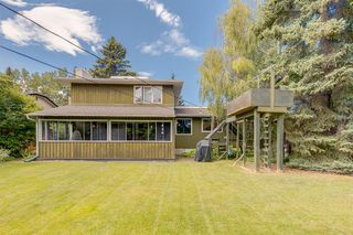 Photo 45: 10904 Fairmount Drive SE in Calgary: Willow Park Detached for sale : MLS®# A1016577