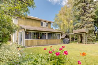 Photo 2: 10904 Fairmount Drive SE in Calgary: Willow Park Detached for sale : MLS®# A1016577