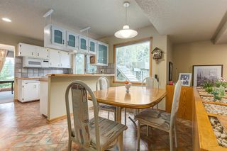 Photo 19: 10904 Fairmount Drive SE in Calgary: Willow Park Detached for sale : MLS®# A1016577