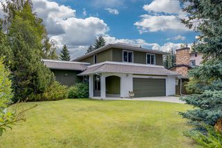 Main Photo: 10904 Fairmount Drive SE in Calgary: Willow Park Detached for sale : MLS®# A1016577